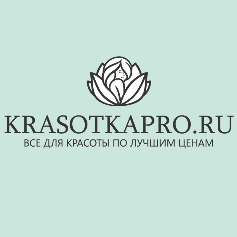 (c) Krasotkapro.ru