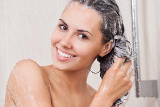 Профессиональные средства для восстановления волос рейтинг
