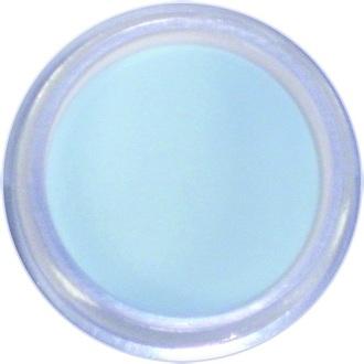 Entity, Акриловая пудра грallery Collection, цвет Impressionist's Sky Blue, 50 гр