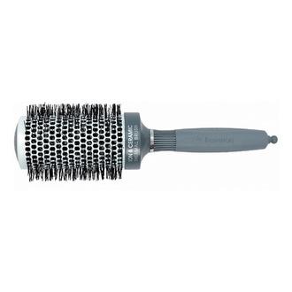 Hairway Professional, Термобрашинг Ion Ceramic, 53 мм