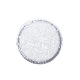 TNL, Меланж-сахарок №11, белый