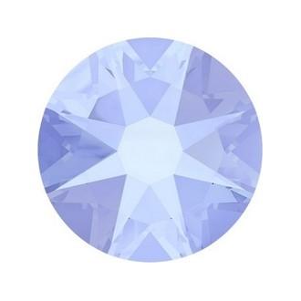 Кристаллы Swarovski, Air Blue Opal 1,8 мм (30 шт)