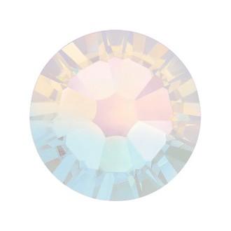 Кристаллы Swarovski, White Opal 1,8 мм (30 шт)