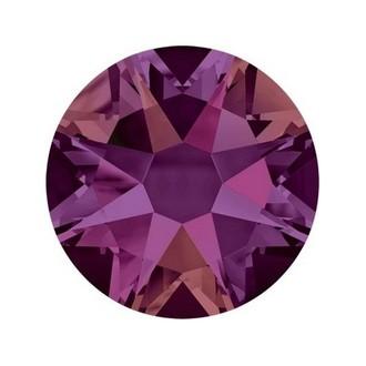 Кристаллы Swarovski, Crystal Volcano 1,8 мм (30 шт)