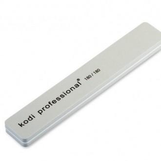 Kodi, Баф серый 180/180
