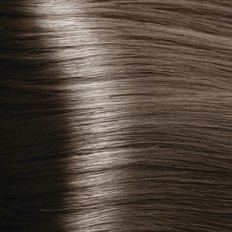 Kapous, Крем-краска для волос Hyaluronic 7.1