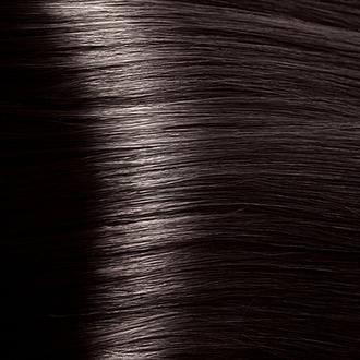 Kapous, Крем-краска для волос Studio Professional 3.0