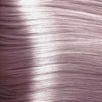 Kapous, Крем-краска для волос Studio Professional 9.26
