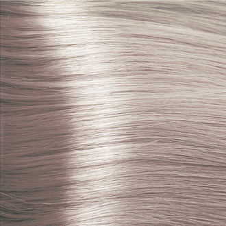 Kapous, Крем-краска для волос Studio Professional 10.23