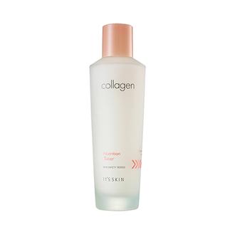 It's Skin, Тонер Collagen Nutrition, Питательный, 150 мл