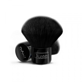 ruNail, Duster AND