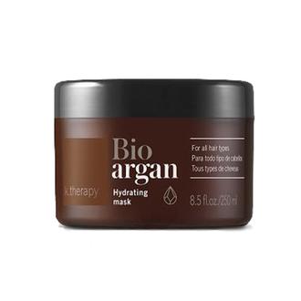 Lakme, Маска для волос Bio Argan Hydrating, 250 мл