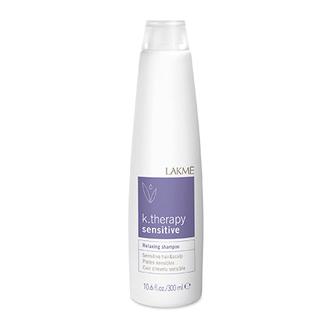 Lakme, Шампунь для волос Relaxing Sensitive Hair/Scalp, 300 мл