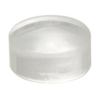 El Corazon, Подушечка сменная для штампа 2,8 см, прозрачная