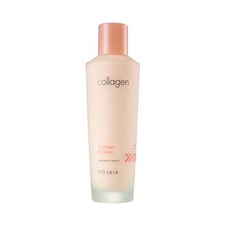 It's Skin, Эмульсия для лица Collagen Nutrition, питательная, 150 мл