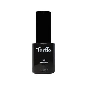 Tertio, Дегидратор Premium Line, 10 мл
