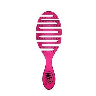 Wet brush, Расческа Flex Dry Pink