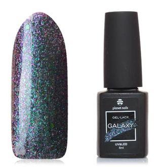 Planet Nails, Гель-лак Galaxy №733