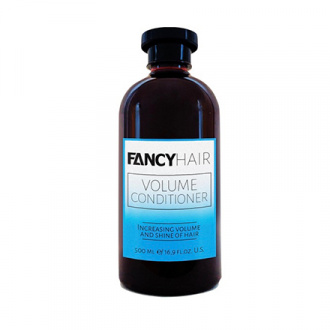 Fancy, Кондиционер Volume, 500 мл