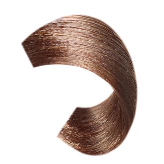 L'oreal Professionnel, Краска для волос Dia Light 7.8