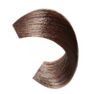 L'oreal Professionnel, Краска для волос Dia Light 6.8
