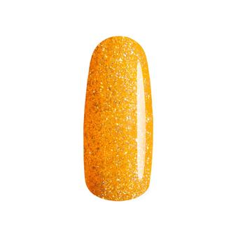 Masura, Лак для ногтей «Золотая коллекция», Медовая ириска