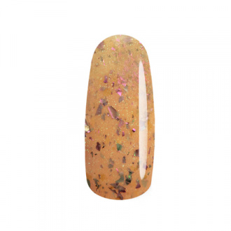 Masura, Лак для ногтей «Золотая коллекция», Bumper harvest