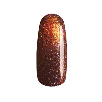 Masura, Лак для ногтей №904-240M, Цветущее дерево, 3,5 мл