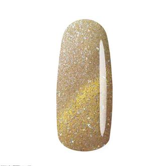 Masura, Лак для ногтей №904-244M, Лунные ворота, 3,5 мл