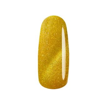Masura, Лак для ногтей №904-245M, Пруд удачи, 3,5 мл