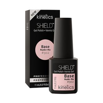 Kinetics, База Shield Nude №902, 11 мл