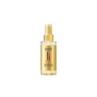 Londa Professional, Масло аргановое Velvet Oil, 30 мл