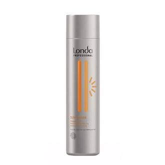 Londa Professional, Шампунь Sun Spark, 250 мл