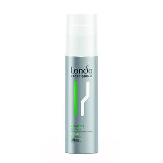 Londa Professional, Гель-воск для волос Adapt It, 100 мл