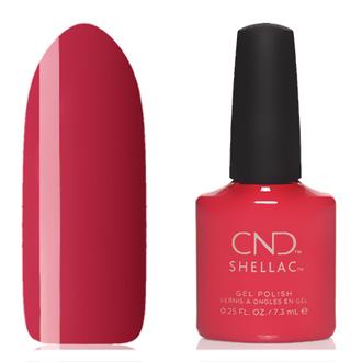 CND, цвет Offbeat