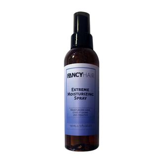 Fancy, Спрей для волос Extreme Moisturizing, 150 мл