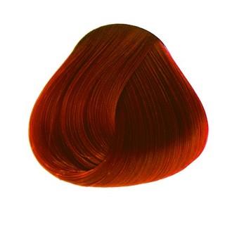 Concept, Краска для волос, 8.44