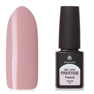 Гель-лак Planet Nails Prestige French №331