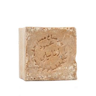 Zeitun, Алеппское мыло премиум «Традиционное», 200 г