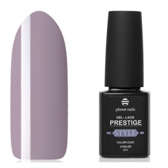 Planet Nails, Гель-лак Prestige Style №405