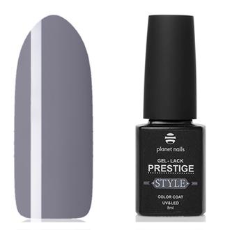 Гель-лак Planet Nails Prestige Style №407