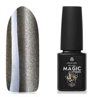 Planet Nails, Гель-лак Magic Stones №820