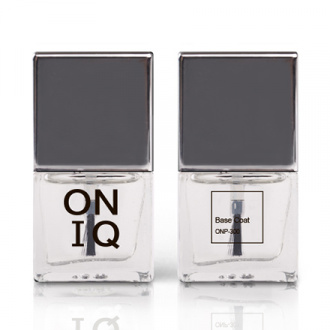 ONIQ, База для лака, 10 мл