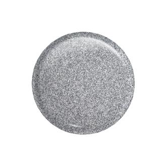 BHM Professional, Гель-краска №6, серебряная