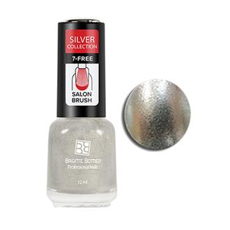Brigitte Bottier, Лак для ногтей Silver Collection №451