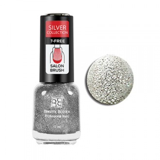 Brigitte Bottier, Лак для ногтей Silver Collection №452