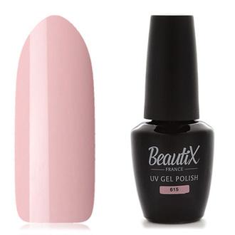 Гель-лак Beautix №615