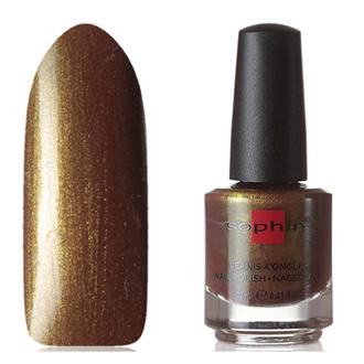 Sophin, Лак для ногтей №0386, Brocade