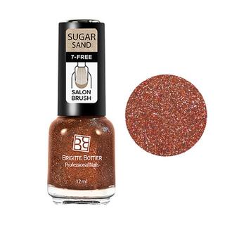 Brigitte Bottier, Лак для ногтей Sugar Sand №310