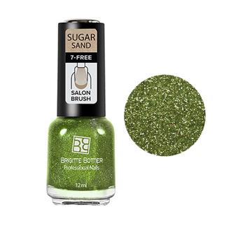 Brigitte Bottier, Лак для ногтей Sugar Sand №313